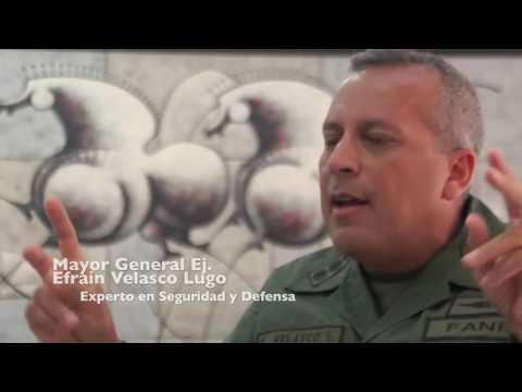 Nicolas Maduro   Presidente entre dificultades HD 1080