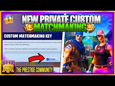 epic matchmaking codes dating someone that lives 2 hours away