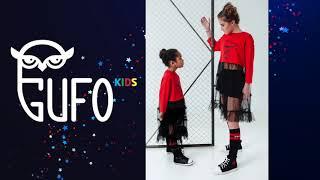 видео Детская одежда — мода и комфорт