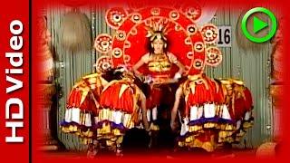 Group Dance 10 - 52nd Kerala School Kalolsavam - 2012 Thrissur