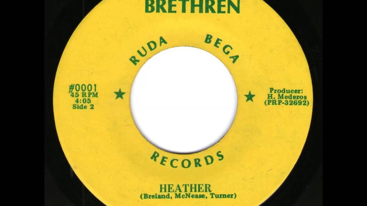 purepop brethren heather lynyrd skynyrd free bird soundalike 1972 youtube. Black Bedroom Furniture Sets. Home Design Ideas