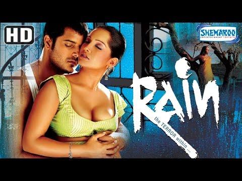 Rain {2005} {HD} - Himanshu Malik - Meghna Naidu - Full Hindi Movie - (With Eng Subtitles)