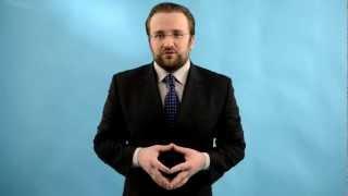видео как правильно проводить собеседование