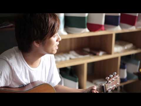 TOKYO ACOUSTIC SESSION : 99 Radio Service - Sing Out Loud