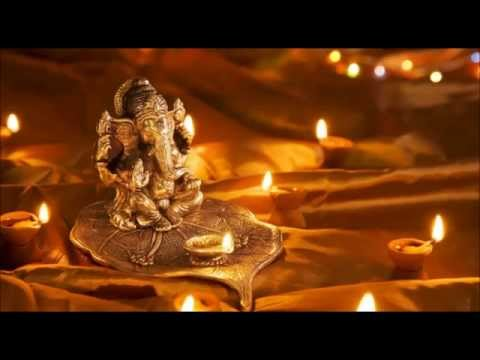 Exclusive Happy Diwali/Deepawali  2016-...