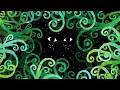 Miniature de la vidéo de la chanson Les Fleurs
