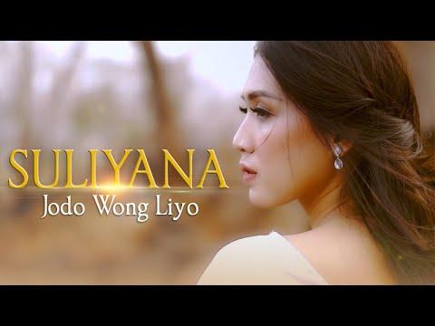 Suliyana – Jodo Wong Liyo