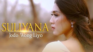 Download Suliyana - Jodo Wong Liyo (Official Music Video)