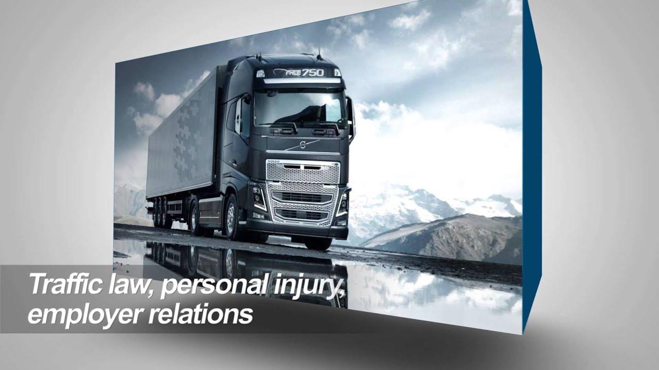 מבריק פורום נהגי משאיות בישראל http://www.trucks.org.il - YouTube CH-96
