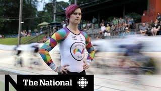 Do transgender athletes have an unfair advantage in sport?