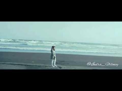 """Status WA Romantis (song """"Jikustik - Puisi"""") By Urloncy"""