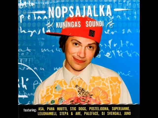 nopsajalka-matkamies-feat-leijonamieli-stepa-are-pakkassaa