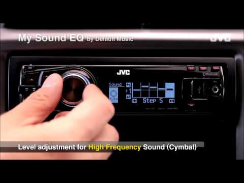 Manufacturer of jvc products, jbl products & infinity products offered by aarushi car decor from jaipur, rajasthan, india. Bluetooth adapter ks bta100.