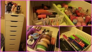 Makeup Collection 2015 ♡
