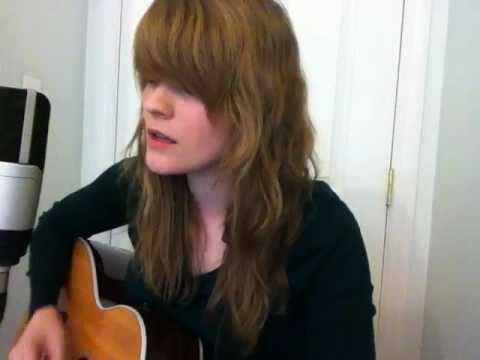 Jenny Owen Youngs - King of Carrot Flowers [Pt. One] (Neutral Milk Hotel cover)