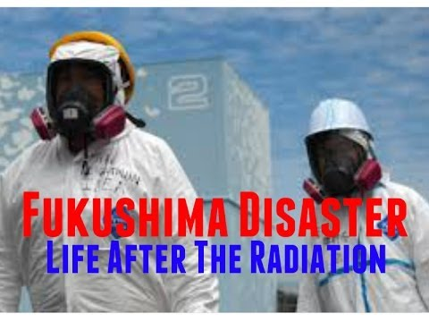 Japan Documentary: The Recovery of Fukushima, Its People Piece Their Lives Back Together.