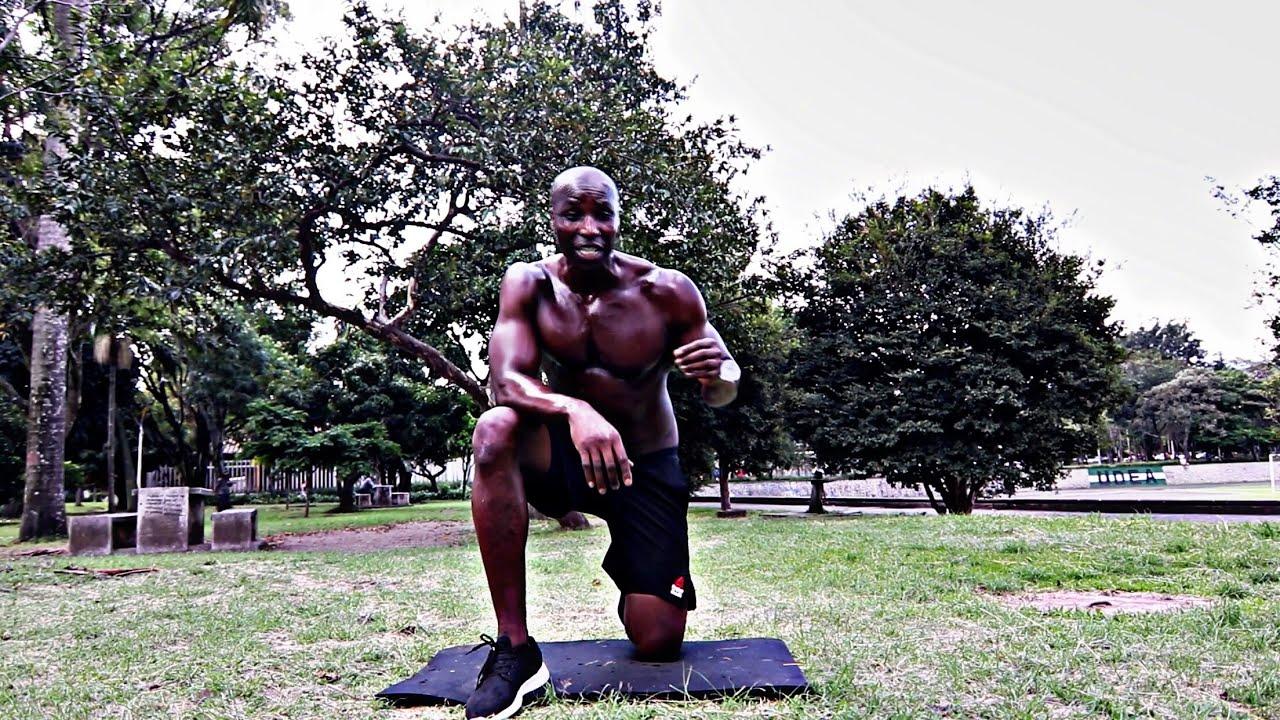 Dieta para bajar barriga sin hacer ejercicio photo 7