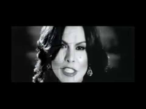 Hoy Quiero Confesarme - Olga Tañón