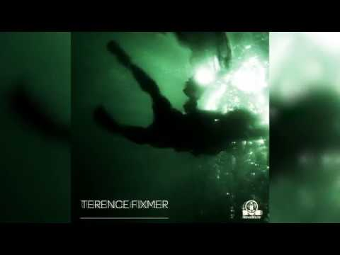 Terence Fixmer - The Swarm (Official Audio)