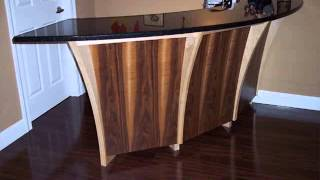 Home Bar Sets, Modern Bar Furniture For Small Place Modern Home Mini Bars