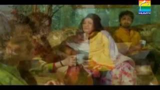 Bin Tere (Title Song) Ost - Humtv - Waqar Ali