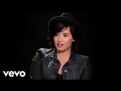 Demi Lovato - The Story of DEMI, Ep. 2