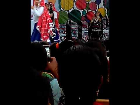 Shining star school annual program bhagatpur tariyal ramnagar nainital(4)