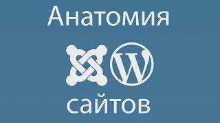 Простые и понятные уроки по созданию сайтов  Обращение Автора