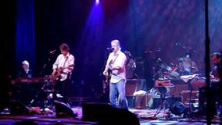 Blue Rodeo - The Joker Is Wild