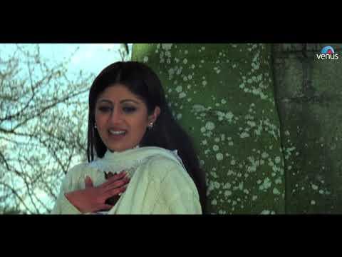 tum-dil-ki-dhadkan-mein-hd-video-suniel-shetty-&-shilpa-shetty-dhadkan-hindi-romantic-songs