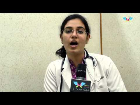Clot that Bleed with Vitamin K, Causes of Vitamin K Deficiency, Dr Mrinal Bhargava