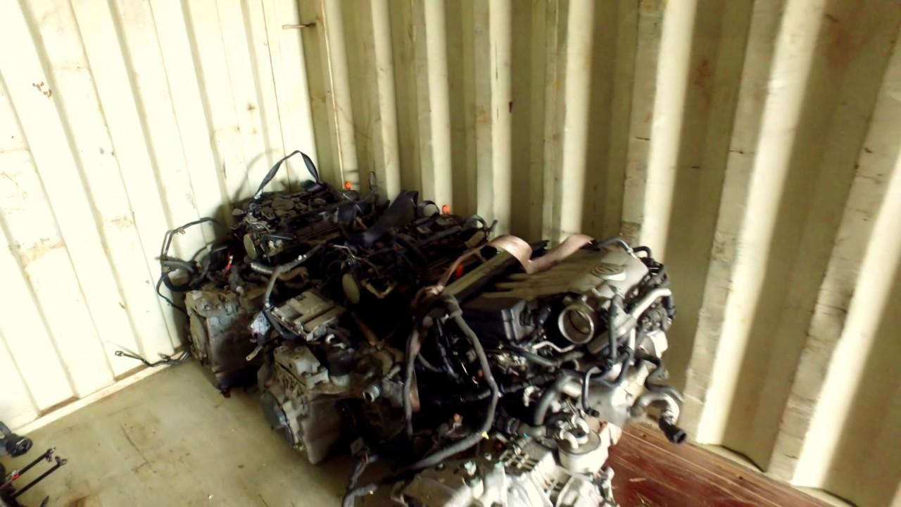 Ф-авто автозапчасти б/у для иномарок в минске, двигатели б/у, разборка авто, авторазборка бу запчасти из европы в минске, каталог запчастей.