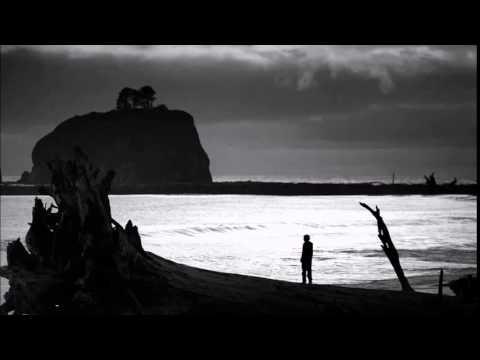 Swedish folk music: NY Spelmanslag