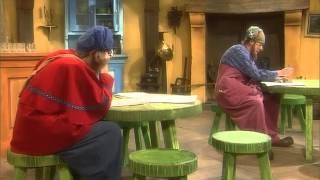 Kabouter Plop - Het mooiste gedicht