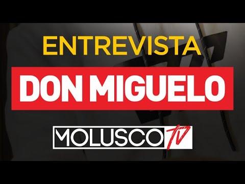 DON MIGUELO METE