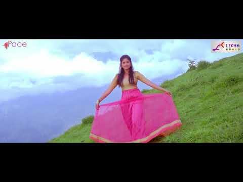 Kannada Movie 6 TO 6 | Saavira Saavira Full HD Video Song | Tharak Ponnappa | Aarohi | Manasa Holla