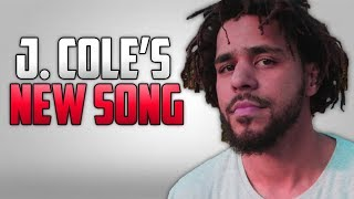 J. Cole ''MIDDLE CHILD'', The Game Disrespects Kanye West & Tory Lanez Challenges The Rap Game