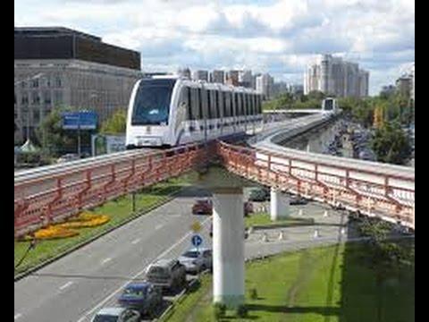GILEE...ini Syarat Jokowi kepada PT Jakarta Monorail Agar Proyek Monorail JALAN