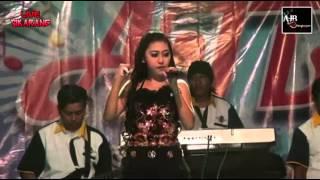 Video AJB MUSICAL ~ JURAGAN EMPANG . KHARISMA XENIA download MP3, 3GP, MP4, WEBM, AVI, FLV Agustus 2017