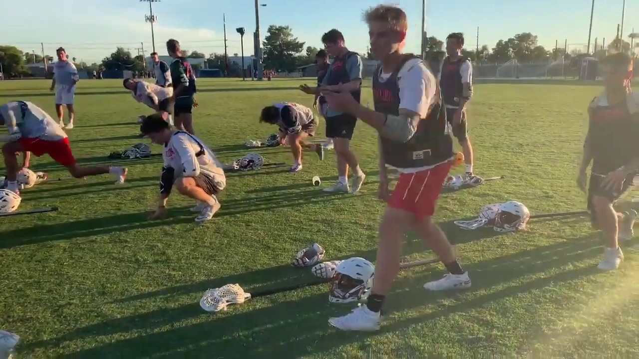 Download AED GROUP PROJECT:LACROSSE: #16