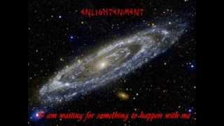 Enlightenment - I am waiting for something to happen with me