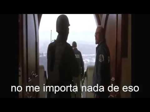 Dope  Debonaire subtitulada español  rapido y furioso