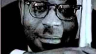 Dizzy Gillespie - Mas Que Nada