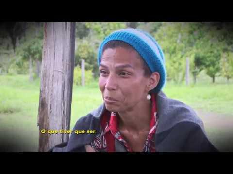 Câmera Record mostra o sofrimento dos venezuelanos que lutam pela sobrevivência no Brasil