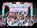 KatamaRayudu Song Dance Performance by E4 ECE Girls Students IIIT Nuzvid