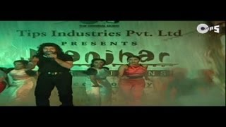 Hans Raj Hans at Music Release Event of Album Jhanjhar