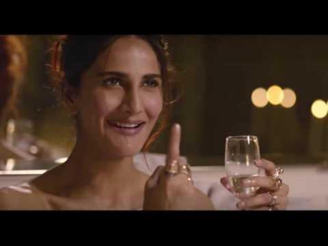 Ude Dil Befikre RingtoneBenny DayalRanveer SinghVaani Kapoor