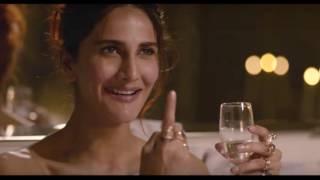 Download Hindi Video Songs - Ude Dil Befikre Ringtone  Benny Dayal  Ranveer Singh  Vaani Kapoor