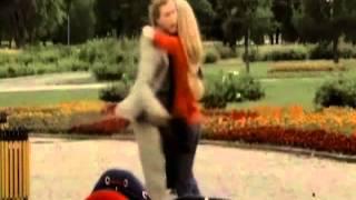 И. Дубцова - Пропади (кф