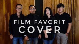 Download Lagu Film Favorit - Sheila On 7 - Cover || Umimma Khusna Mp3